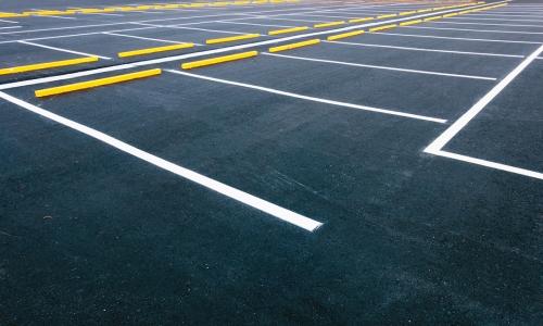 Estacionamento em sorocaba, estacionamento centro sorocaba