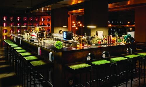 Bar em sorocaba melhores bares de sorocaba