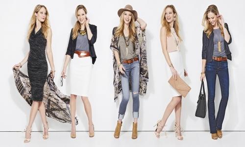 Moda Feminina Sorocaba, loja de roupa em sorocaba, comprar roupa sorocaba, lojas em sorocaba