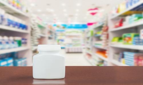 Farmácia em sorocaba, farmacias de sorocaba