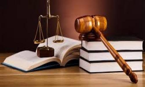 Advogado em sorocaba escritório advocacia sorocaba