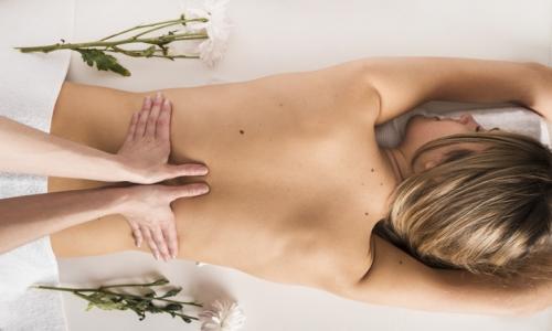 Estética em sorocaba, tratamento estético sorocaba, clinica de estética em sorocaba