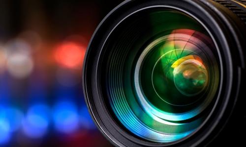Fotógrafo ensaio fotografico sorocaba - contratar fotografo sorocaba